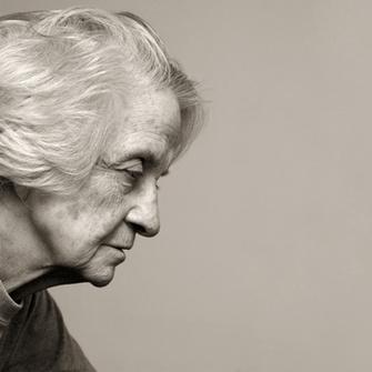 Старческим слабоумием в России страдает около 1,5 млн. человек
