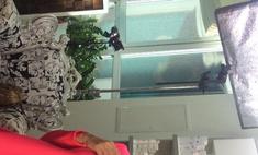 Красноярские салоны красоты покажут в телешоу «Битва салонов»