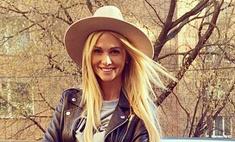 Главная покупка сезона: как носить шляпу весной
