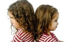 Как воспитывать ребенка: советы звезд