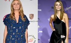 Слишком худые: 10 знаменитых красавиц – жертв анорексии