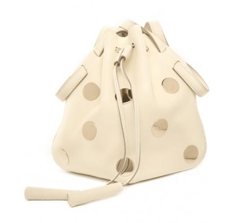 Tod`s 5 Модные сумки весна лето 2015