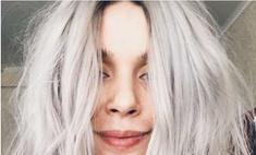 Wday тестирует: как добиться цвета волос, как у Дейенерис