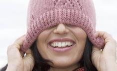 Дело в шляпе: мода нижегородских улиц