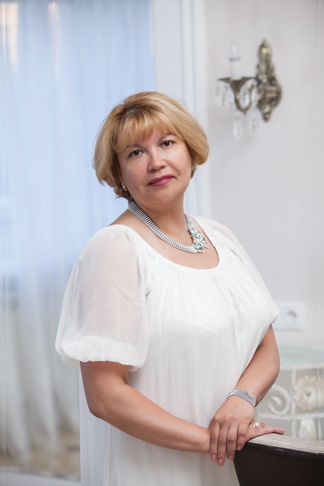 косметологи и визажисты Иркутска