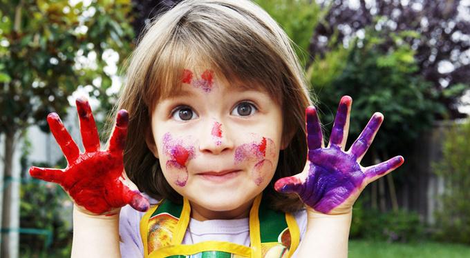 Трудный ребенок: 5 приемов воспитания