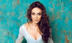 Алена Водонаева собирается уменьшить грудь