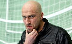 Дмитрий Нагиев скрывал своего родного брата
