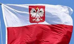 Подробности гибели президента Польши Леха Качинского
