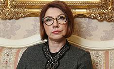 Сябитова объяснила, почему необходимо ревновать мужчин