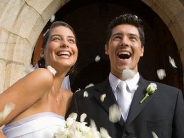 статистика браков