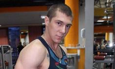 Самые сексуальные фитнес-тренеры Красноярска: кто стал лидером?