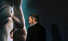 В общественной палате при Минкульте фильм «Джокер» назвали «духовной деградацией»