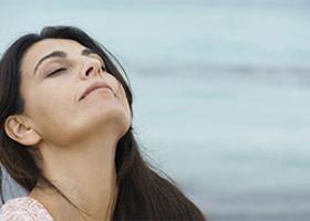 Счастливые родители Что такое «правильное» дыхание и зачем оно вам