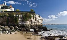 Топ-10 лучших пляжных хостелов