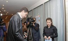 «Единая Россия» побеждает на выборах в нескольких регионах