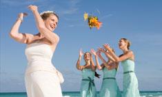 17 завидных невест Волгограда