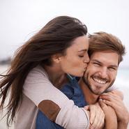 Влюбленность или привязанность?