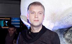 Сергей Светлаков встречается со стюардессой