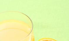 Какие напитки можно приготовить дома?