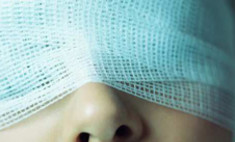 Пластическая хирургия — замена антидепрессантам