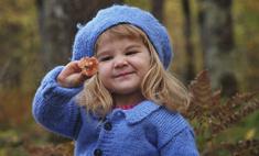 Топ-15 грибных мест Ульяновской области