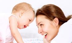 Поиск суррогатной мамы в надежде на материнское счастье