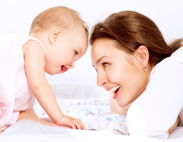 Как найти суррогатную маму? Видео