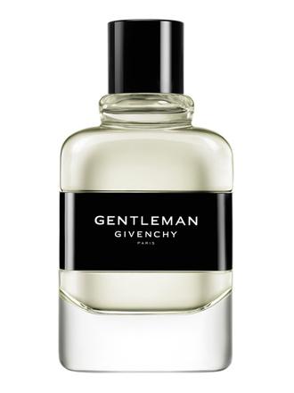 Аромат Gentlemen, Givenchy, 7 600 рублей