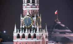 Опрос: что чаще всего россияне обещали сделать в новом году
