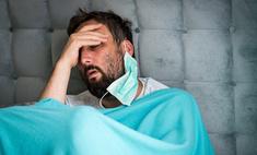 Лечение растянется на месяцы: топ осложнений после коронавируса