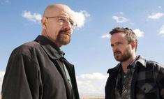 Создатель «Во все тяжкие» Винс Гиллиган рассказал о судьбе Уолтера Уайта в новом фильме «Эль Камино»