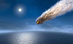 20 метеоритов, упавших на Россию: новые подробности