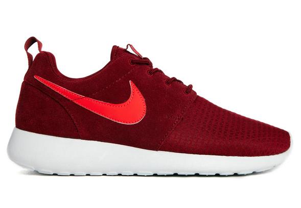 Кроссовки Nike, 7659 р.