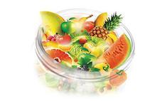 Витамины VITRUM: защищаем здоровье правильно