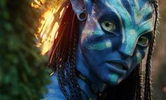 «Аватар» может вновь выйти на киноэкраны этим летом