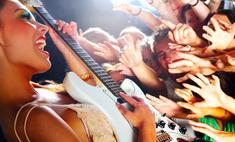 Фееричным шоу откроется летний сезон в Одессе