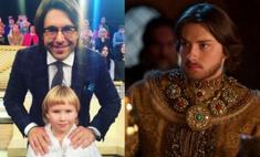 Наши «в телевизоре»: 13 пермяков, которые стали героями телеэфира в 2016 году