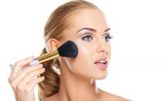 Тональный крем для безупречного макияжа: не лучший, а подходящий