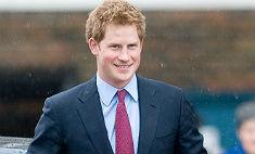 Принц Гарри остался без невесты