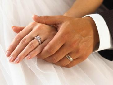 С какого возраста подросткам разрешат вступать в брак?