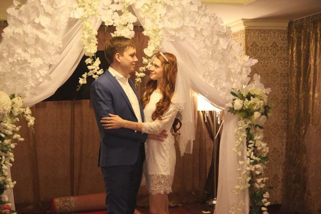 где познакомиться выйти замуж