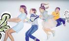 Надо видеть: звезды с детьми в необычном видео