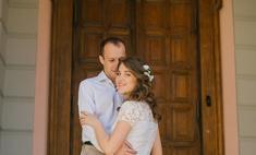 My WDay: как мы помогли отпраздновать стильную свадьбу