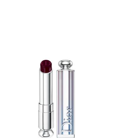 Dior, Addict Lipstick, оттенок 987, 2165 рублей