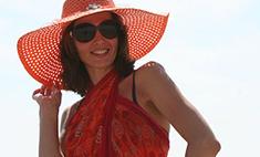 Уик-энд на море! Туры выходного дня для волгоградцев