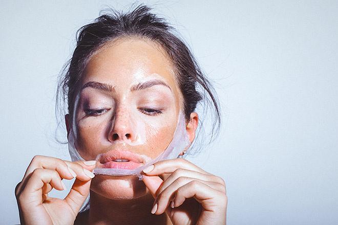 самые шокирующие ингредиенты в косметике