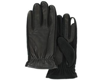 Перчатки SmarTouch от компании Isotoner