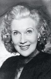 Любовь Орлова, 1947
