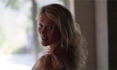 Екатерина Шемякина: «Голос» совсем не похож на «Фабрику звезд»